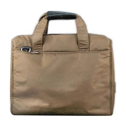 Laptop Business Bag from China (mainland)
