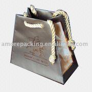 Amore4007 Chocolate Gift Bag