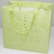 Amore4011 Gift Paper Bag
