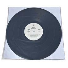LP Record Sleeve