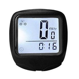 Bicycle speedometer Manufacturer