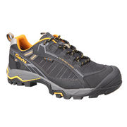 Hiking Shoes from China (mainland)