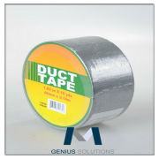 Wholesale Duct Tape, Duct Tape Wholesalers