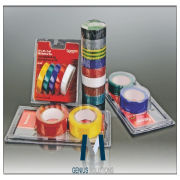 Wholesale PVC Electrical Tapes, PVC Electrical Tapes Wholesalers