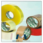 Wholesale Packaging Tapes, Packaging Tapes Wholesalers