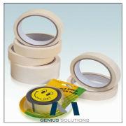 Wholesale Masking Tapes, Masking Tapes Wholesalers