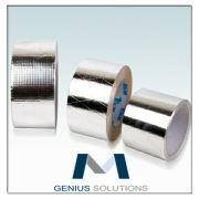 Wholesale Aluminum Foil Tapes, Aluminum Foil Tapes Wholesalers