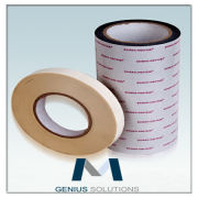 Wholesale Double Sided Tapes, Double Sided Tapes Wholesalers