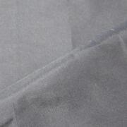 Nylon Taffeta from China (mainland)