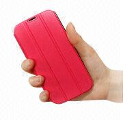 Foldable Mobile phone Case from South Korea
