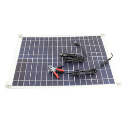 Flat Roof Mounting Systems from China (mainland)