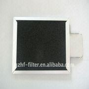 Telecom equipment Air Filters from China (mainland)