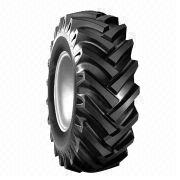 Agricultural Radial Tire from China (mainland)