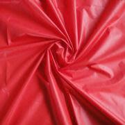 Wholesale 50D/36F FDY x 50D/72F DTY + 20D/1F spandex fabric, 50D/36F FDY x 50D/72F DTY + 20D/1F spandex fabric Wholesalers