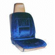12V DC Heated Seat Cushion from China (mainland)
