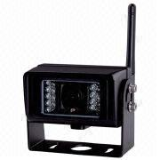 China Digital Wireless Camera
