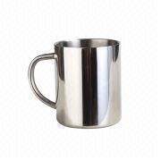 Stainless Steel Beer Mug from China (mainland)