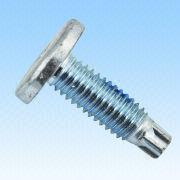 Special screws from China (mainland)
