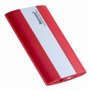 Power Bank from Hong Kong SAR