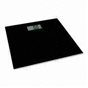 Bathroom Scale from China (mainland)