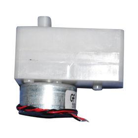 Gear Motor from China (mainland)