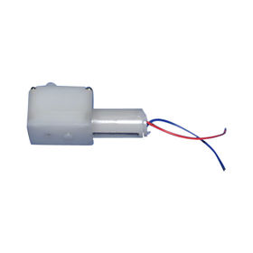 Gear Motor from China (mainland)