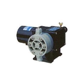DMA series metering pump