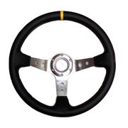 Steering Wheel from Taiwan