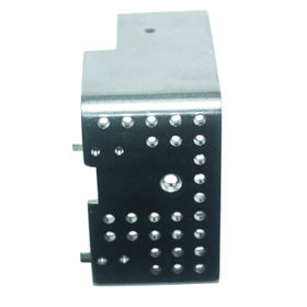 Heat-sink from China (mainland)