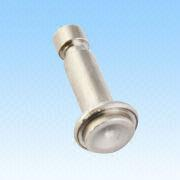 High-quality Stainless Steel Screws Manufacturer