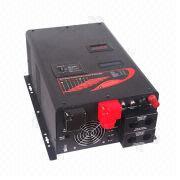 Pure Sine Wave Inverter from China (mainland)