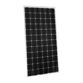 High efficiency solar panel from China (mainland)