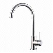 Stainless Steel Sink Faucet from China (mainland)