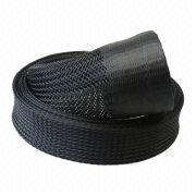 Fishing Rod Sleeving from China (mainland)
