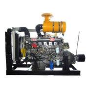 120kW Diesel Engines from China (mainland)