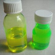 Wholesale Fluorescent Refrigerant Oil, Fluorescent Refrigerant Oil Wholesalers