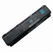 Wholesale New 6-cell 4200mAh Laptop Battery, New 6-cell 4200mAh Laptop Battery Wholesalers