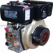 Wholesale Diesel Engine-186f, Diesel Engine-186f Wholesalers