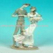 Wholesale Polyresin Wedding Gift,polyresin Wedding Figurines,polyresin Craft, Polyresin Wedding Gift,polyresin Wedding Figurines,polyresin Craft Wholesalers
