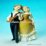 Wholesale Resin Sculpture,polyresin Figurine,resin Craft, Resin Sculpture,polyresin Figurine,resin Craft Wholesalers