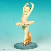 Wholesale Resin Crafts,polyresin Figurine,resin Figurine, Resin Crafts,polyresin Figurine,resin Figurine Wholesalers