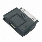 Taiwan Micro USB Adapter for iPad, iPhone and iPod
