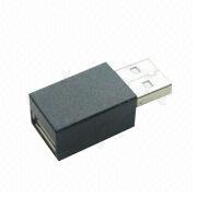 USB Adapter for iPad Chentai Technology Co Ltd