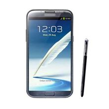 Refurbished Samsung Galaxy Note II N7100 from China (mainland)