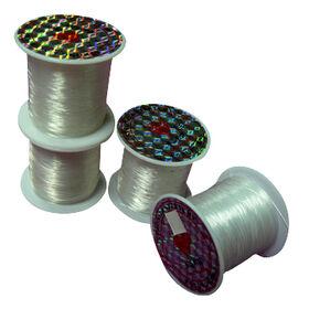 Nylon Thread from Taiwan