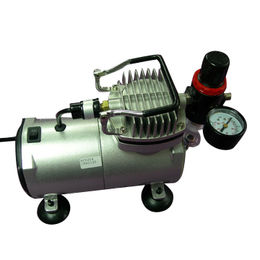 Mini Air Compressor from Taiwan