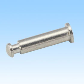 Automatic Lathe Parts from China (mainland)