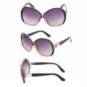 China Women's Sunglasses