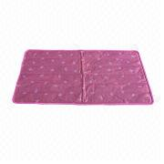 Cooling Mattress Cover from China (mainland)