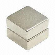 Rare-earth Magnet from China (mainland)